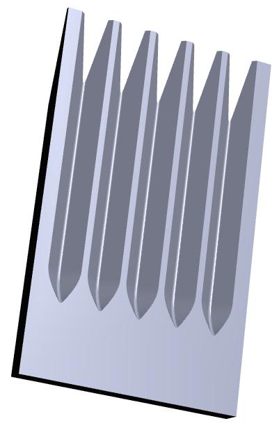 DKBPL41275