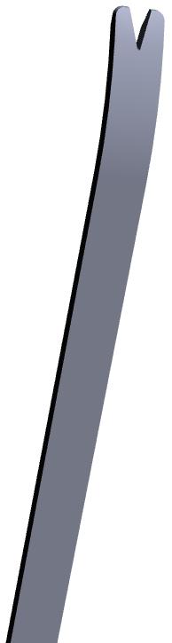 DKCTF121753
