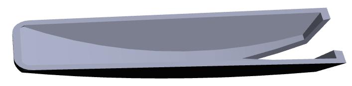 DKMCI552405