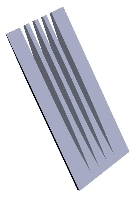 DKTSE2650