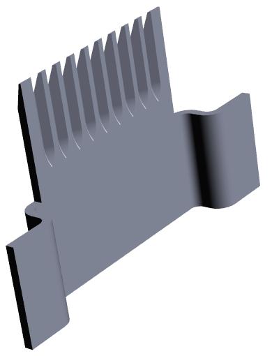 Flat-DKTTU80492