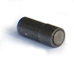 Microvents and mold inserts