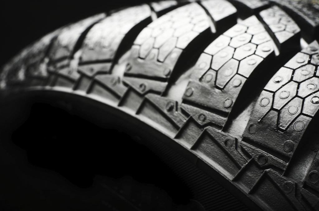 Tools and consultancy for tire manufacturers and retreaders